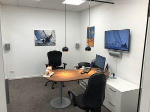 Schmelzer Hörsysteme in Travemünde GmbH